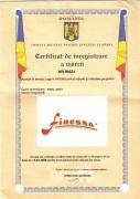 certificat-de-inregistrare-finessa.jpg