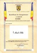 certificat-de-inregistrare-mod-elle.jpg