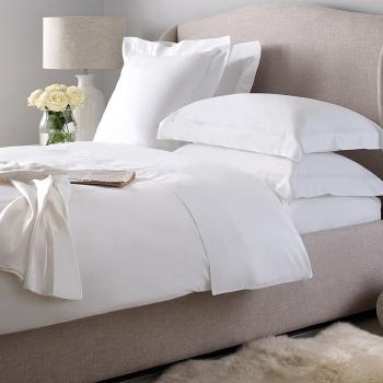 1.lenjerie-pat-roma-textile-hoteliere-lenjerii-de-pat-satin-plain