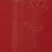 floare rosu.jpg