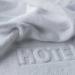 hotel-250x250
