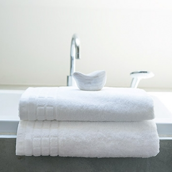 prosoape-categorie- textile-baie-textile-hotel