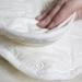 3.detaliu-capse-Pilota-matlasata- 4-anotimpuri-renforce-textile-hotel.jpg