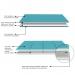 5.diagrama-sectiune-Pilota-matlasata- 4-anotimpuri-renforce-textile-hotel.jpg