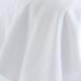 3.lenjerie-pat-creponata-detaliu-textile-hoteliere-lenjerii-de-pat-crepe.jpg