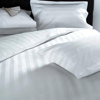 1.lenjerie-pat-corsica-textile-hoteliere-lenjerii-de-pat-satin-dungi.jpg