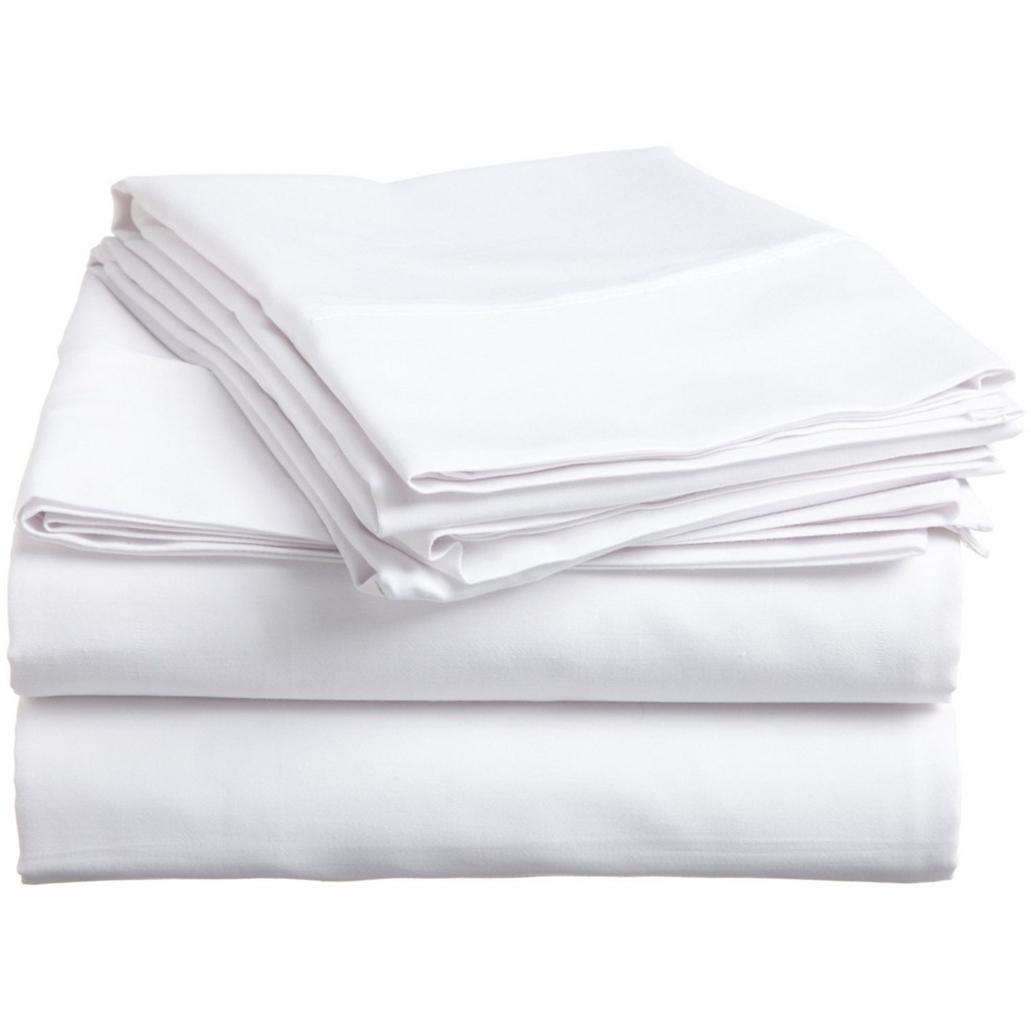 2.lenjerie Pat Percare Onda Textile Hoteliere Lenjerii