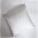 3.perna-40x40cm-microfibra- antialergica-dungi-textile-hotel.jpg