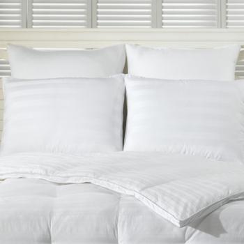 1.perne-70x70cm-microfibra- antialergice-dungi-simple-textile-hotel.jpg