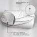 3.diagrama-Pilota-matlasata- primavara-vara-crepe-textile-hotel.jpg