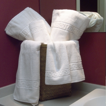 1-prosoape-jacquard-border-  textile-baie-textile-hotel.jpg