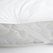 3.husa2-flanel- impermeabil-protectii-saltea-textile-hotel.jpg