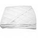 3.produs-husa-matlasata- protectii-saltea-textile-hotel.jpg