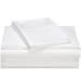 3.lenjerie-pat-detaliu2-elina-textile-hoteliere-lenjerii-de-pat-satin-plain.jpg