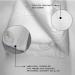 3.diagrama-Pilota-matlasata- toamna-iarna-crepe-textile-hotel.jpg