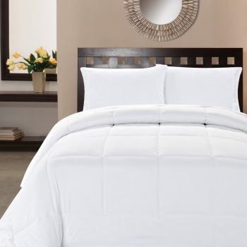 Pilota-matlasata- toamna-iarna-renforce-textile-hotel.jpg
